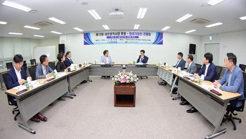 20180521벤처기업인간담회2.jpg