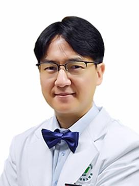 건양대병원 성형외과 김훈 교수.jpg