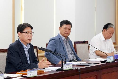 대전시, 2018년 국방산업발전협의회 정례회 개최 (2).jpg