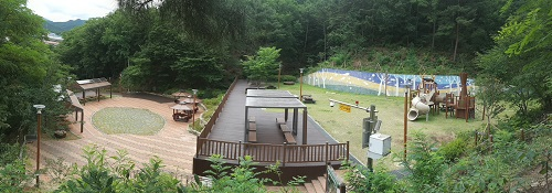 동구, 대별수변공원에 도심 속 휴식 공간 조성2.jpg