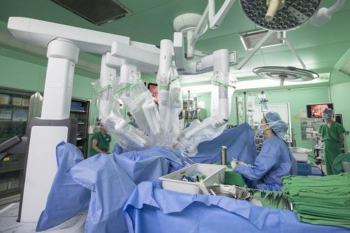 건양대병원 로봇수술실 전경.jpg