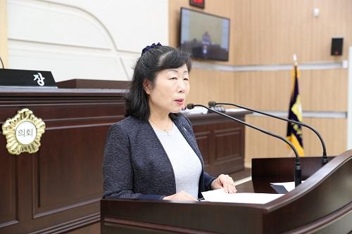20180920-제237회정례회 건의문 성용순의원.JPG