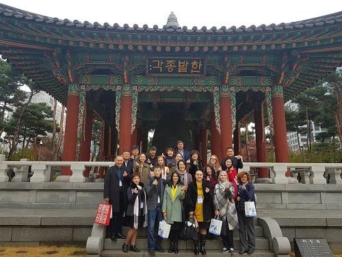 해외 글로벌 에이전트, 대전 의료관광 '주목'_시청종각배경 사진.jpg