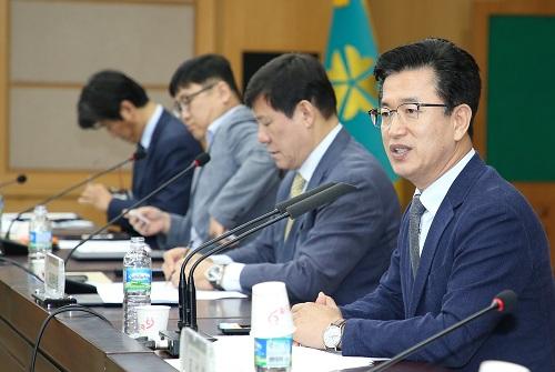 대전시, 베이스볼 드림파크 조성사업 자문위원회 출범 (3).jpg