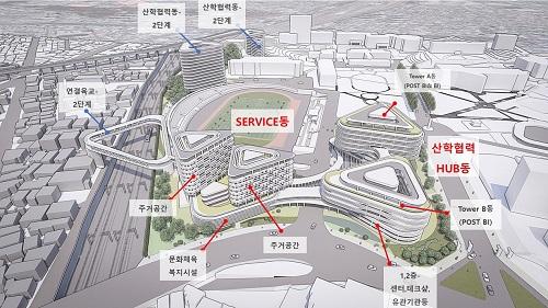 대전시-한남대'캠퍼스 혁신파크'유치선정 쾌거 (1).jpg