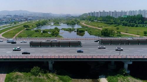 전국 최초 트램도시 대전, 영상으로 선보여 (1).jpg