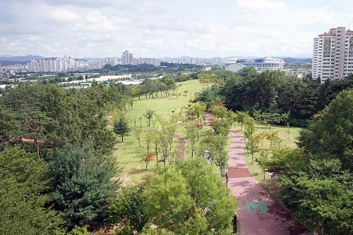 2. 은구비 공원 전경..jpg