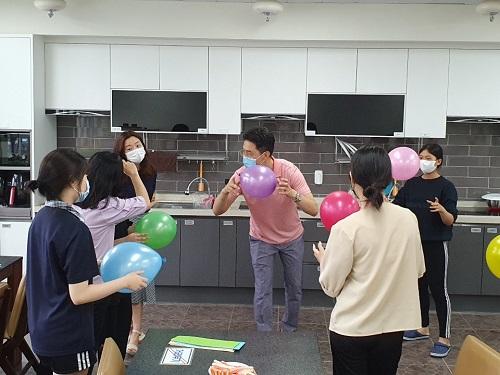 2. 진로연계 창의융합 수업활동.jpg