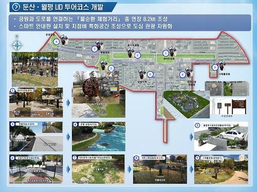 물순환도시 핵심사업, 저영향개발 시설공사 본격 추진-물순환도시 조감도2 (3).jpg